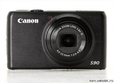 частные фотки с потерянного фотоаппарата астрахань